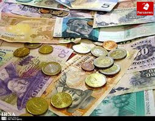 قیمت دلار، سکه و طلا در بازار / ۱۵ فروردین