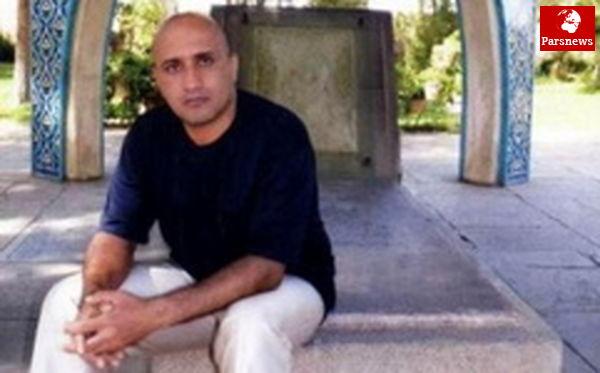 پروندهی «ستار بهشتی» در سال ۹۱ به دادگاه نرفت