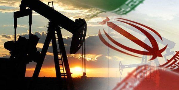 ایران به راحتی تحریم آمریکا را بی اثر می کند