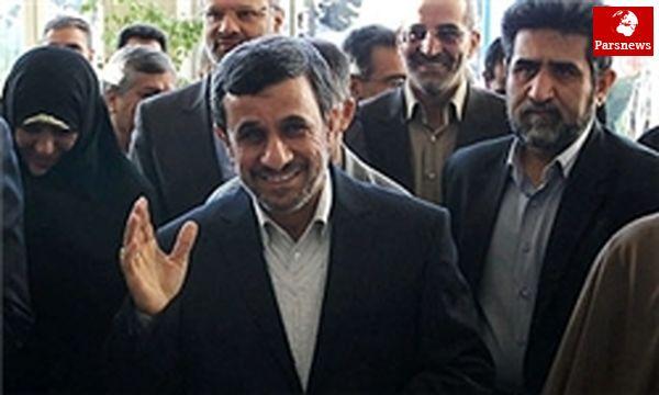 احمدینژاد که بود؛ که شد؟ رئیس جمهور بعدی چگونه باید باشد؟
