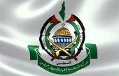 احتمال شروع دور جدیدی از تنش ها میان حماس و رژیم صهیونیستی
