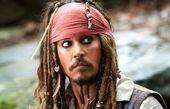 هواداران جانی دپ سازندگان «دزدان دریایی کارائیب» را تهدید کردند