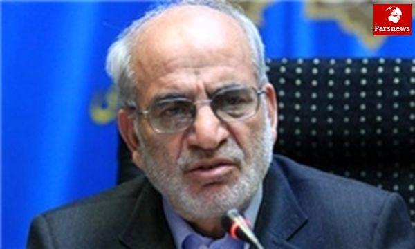 قائم مقام وزیر کشور: رای مردم در انتخابات حق الناس است