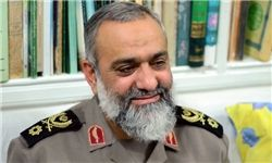 قاتل شهیدان امر به معروف کسانی هستند که مدیریت فضای مجازی کشور را به صهیونیستها سپردهاند
