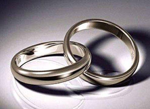 کمک هزینه ازدواج سازمان تامین اجتماعی به چه کسانی تعلق می گیرد؟