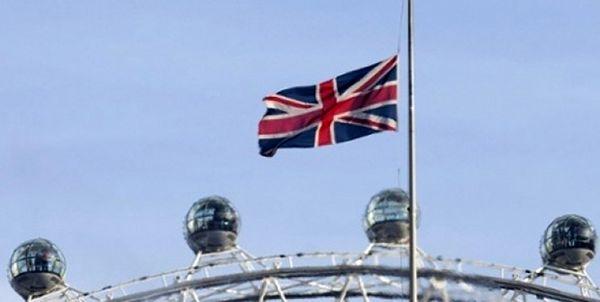 لندن به فروش سلاح به عربستان ادامه میدهد