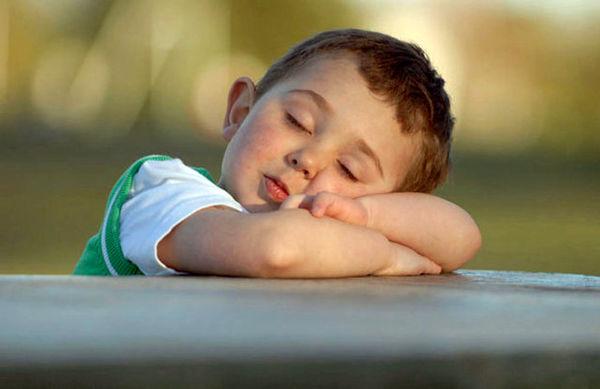 دستگاههای دیجیتال عامل اختلال چرخه خواب