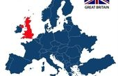 تلفات کرونا در انگلستان حدود 30 درصد افزایش داشته است