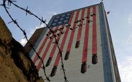 ایران و امریکا همچنان دست بر ماشهاند!