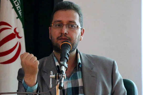 چرا حضور بشیر حسینی در «عصر جدید» حماقتبار است؟
