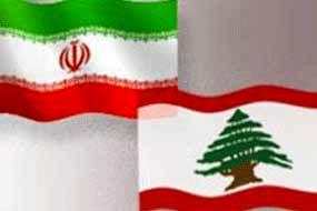 دیدار بروجردی با نخست وزیر، رئیس مجلس و وزیر خارجه لبنان