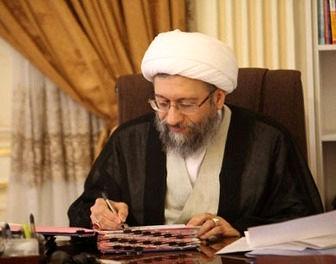 دستورالعمل اطلاعرسانی و ارتباطات رسانهای قوه قضاییه ابلاغ شد