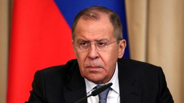 لاوروف: روسیه متعهد به نتیجه برجام است