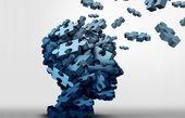 آلزایمری نادر که از چهل سالگی آغاز می شود !