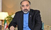 فعالان اقتصادی هیچ تعهد و بدهی به دولت روحانی ندارند