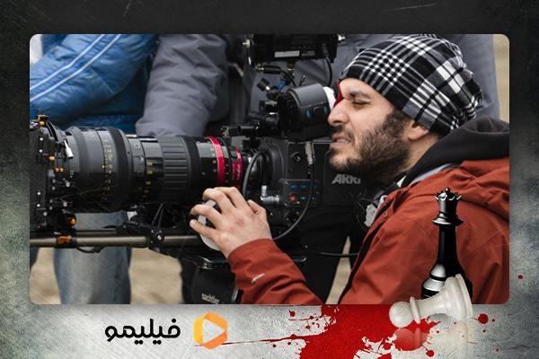 «زخم کاری» بازیگران خود را معرفی کرد/ عزتی و آزادیور در اولین سریال مهدویان