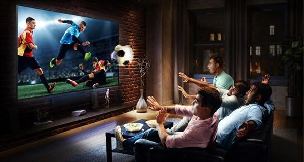 برنامه پخش زنده رقابتهای ورزشی از شبکههای سیما
