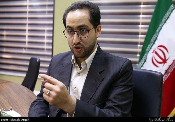 پشت پرده اصرار آمریکا برای الحاق ایران به FATF