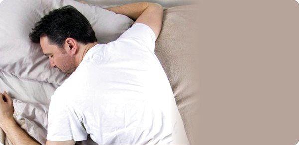 راهکارهای خانگی افزایش اکسیژن ریه