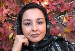 بازیگر زن ایرانی ٢٨ سال پیش+عکس