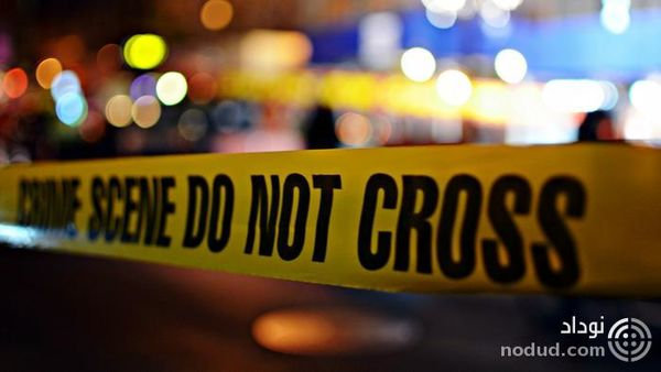 زن پست فطرت دختر 14 ساله اش را جلوی چشم شوهر و پسرش کشت