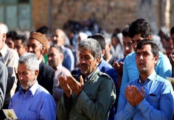 نماز عید فطر در دزفول برگزار نمیشود