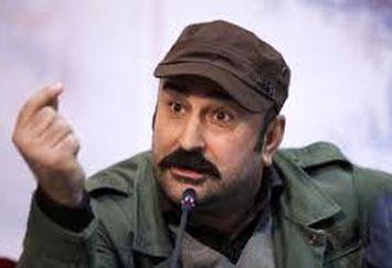 مهران احمدی: عادل بره، نود نمی بینم