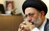 ایران دست به دامان آمریکا نمیشود