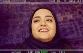 علاقه نرگس محمدی به عروس تاریکی