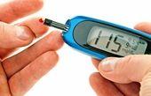 صفر تا صد آنچه باید درباره هورمون انسولین بدانید