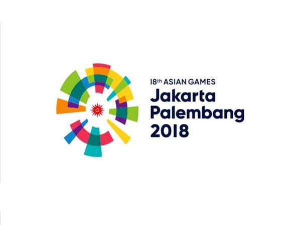 توزیع 27 هزار سیم کارت رایگان در بازیهای آسیایی