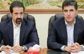 تنش ها در اقلیم کردستان عراق بالا گرفت؛ دست انداز جدی در راه تشکیل کابینه مسرور!