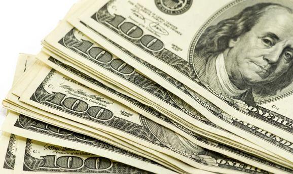 کشف رمز و راز افزایش دلار/ سودانگاری و رفتارهای منفعتطلبانه نزدیکان دولت