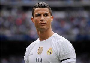 خروج کریس رونالدو عامل افول رئال مادرید