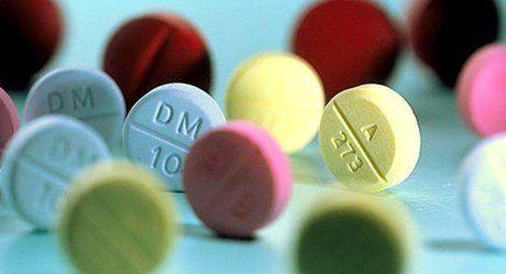 قرص متفورمین برای دیابت / مزایا و معایب قرص متفورمین