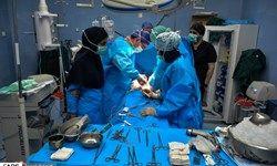 فعالیت غیرقانونی 3 هزار پزشک در کشور