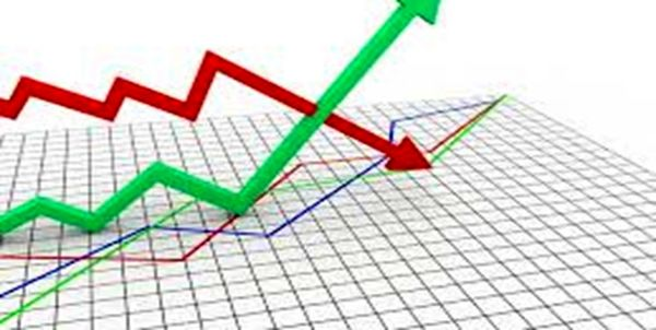 شیب افزایش قیمت کالاها تند شد
