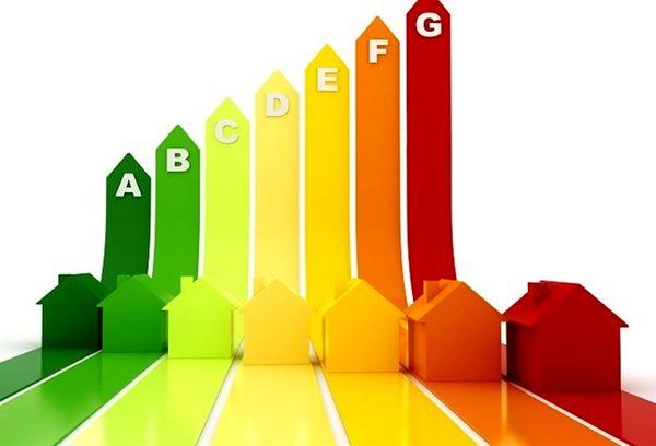 برچسب انرژی ۲۰۰ وسیله خانگی در ایلام بررسی شد