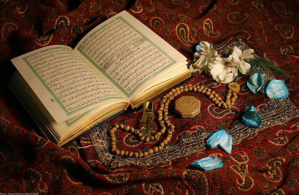 آیا خدا به دعا و نماز و نیاز ما احتیاج دارد؟