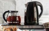راهنمای خرید چای ساز از بازار لوازم خانگی ایران