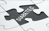 بهترین زمان ورزش برای بیماران دیابتی
