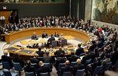 کرونا ۱۳۰ میلیون نفر دیگر را به فقر شدید خواهد کشاند