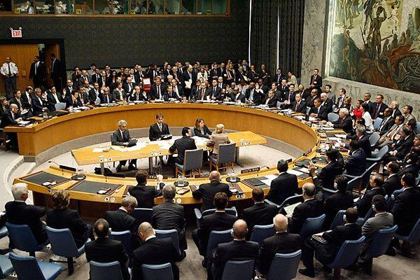 نگرانی سازمان ملل از تاثیر تحریمها بر مردم ایران