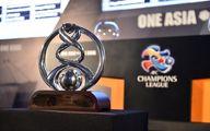 پروتکلهای بهداشتی AFC برای لیگ قهرمانان آسیا