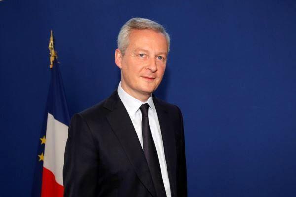 پاریس: اعتراض جلیقهزردها فاجعهای برای اقتصاد فرانسه است