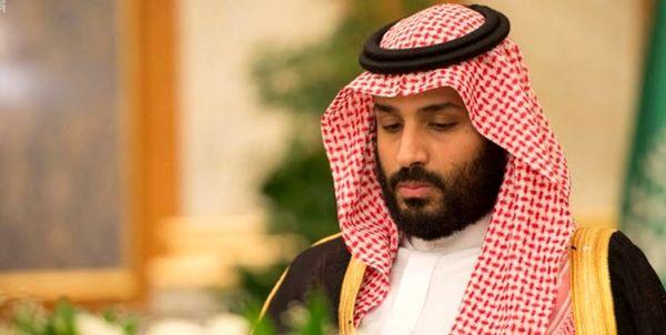 جوخه مرگ سعودیها برای حذف مخالفان