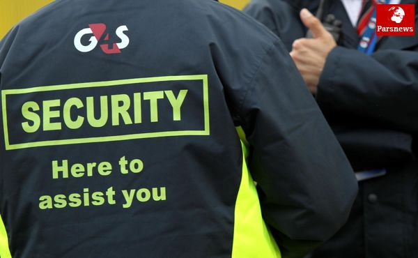 نقش موساد، سیا و GIP در ناپدید شدن برخی از زائران در فاجعه منا/ نقش پیدا و پنهان شرکت امنیتی G4S+ فیلم