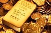 دستگیری سارقان 7 کیلو طلا توسط پلیس