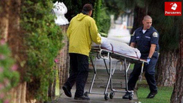 مرد صربستانی ۱۳ نفر را کشت