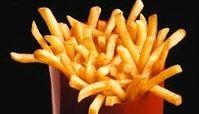 غذاهای ناسالم اعتیادآور هستند؟